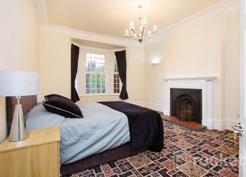 Thumbnail 1 bed detached house to rent in Newton Street, Hanley, Stoke-On-Trent