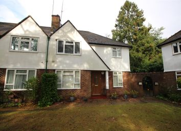 2 bed flat to rent in Alpine Walk, Stanmore HA7