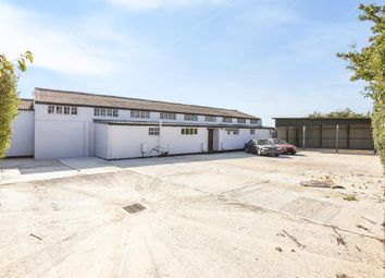 Thumbnail Industrial to let in Green Lane, Wallingford
