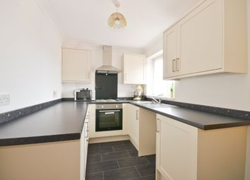 Thumbnail 2 bed flat for sale in Union Street, Newport