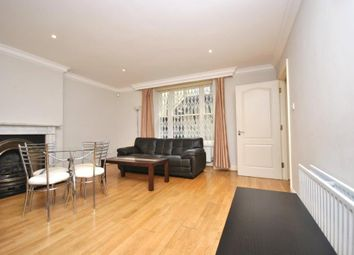 Thumbnail 2 bed flat to rent in Cleveland Gardens, Westbourne Grove, Notting Hill