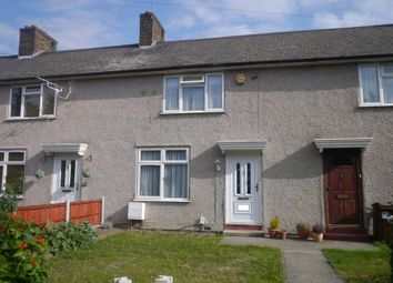 Thumbnail 3 bed terraced house for sale in Cannonsleigh Road, Dagenham