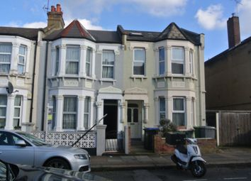 Thumbnail 3 bed terraced house for sale in Lechmere Road, Willesden