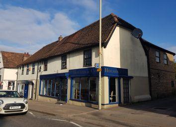 Thumbnail Office to let in Hockerill Street, Bishop's Stortford