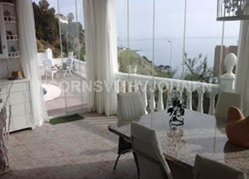Thumbnail 3 bed villa for sale in Benalmadena, Málaga, Spain