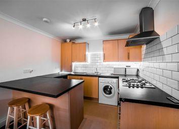 Thumbnail 1 bedroom flat to rent in 64 Mortimer Street, Herne Bay, Kent