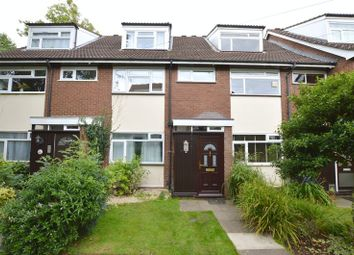 Thumbnail 2 bed flat to rent in Westfield Park, Hatch End, Pinner