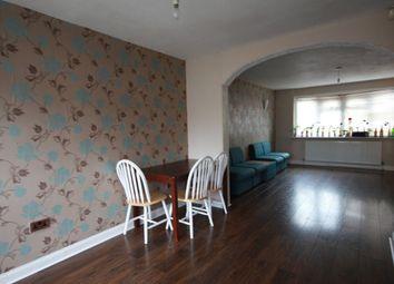 Thumbnail 3 bed terraced house to rent in Barrow Walk, Birmingham