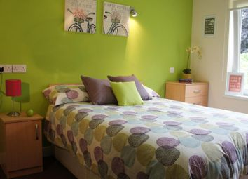 Thumbnail  Property to rent in 270 Woolton Road, Childwall, Liverpool