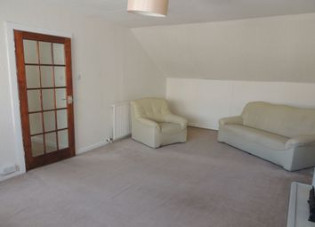 Thumbnail 3 bed flat to rent in High Street, Aberlour