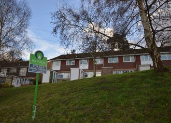Thumbnail 3 bed terraced house for sale in Broadmead, Tunbridge Wells