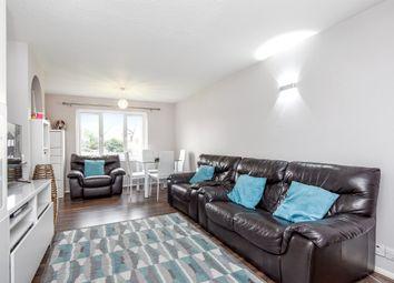 Thumbnail 2 bed flat for sale in Adams Way, Croydon