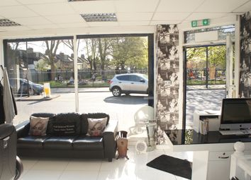 Retail premises for sale in Greengate Street, Plaistow E13