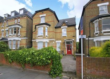 Thumbnail 1 bedroom flat for sale in Cumberland Park, Acton, London