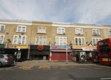 Thumbnail 2 bed flat to rent in Telegraph Mews, Ilford