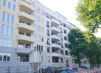Thumbnail Apartment for sale in Karlsruher Straße 18A, Berlin, Brandenburg And Berlin, Germany