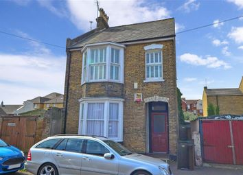 Thumbnail 2 bed flat for sale in Hanover Street, Herne Bay, Kent