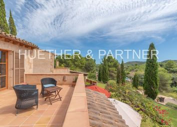Thumbnail 3 bed terraced house for sale in 07509, Son Macià, Spain