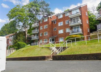 2 bed flat for sale in Court Bushes Road, Whyteleafe, Surrey CR3