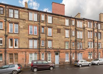 1 bed flat to rent in Rossie Place, Easter Road, Edinburgh EH7