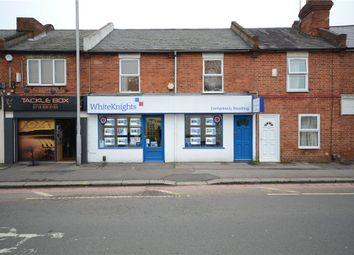 Thumbnail Retail premises for sale in Wokingham Road, Reading, Berkshire