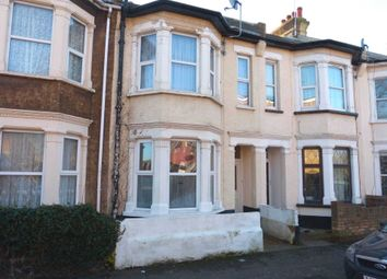 1 bed maisonette for sale in Beresford Road, Southend-On-Sea SS1