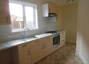 Thumbnail 1 bed flat to rent in Dawlish Avenue, Shirley, Southampton, Hampshire