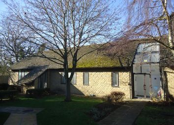 Thumbnail Office to let in 6 Elm Place, Eynsham, Oxfordshire