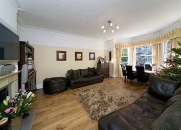 Thumbnail 3 bedroom flat to rent in Slough Road, Datchet, Berkshire