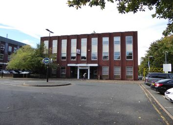 Thumbnail Office to let in Station Approach, Cheam