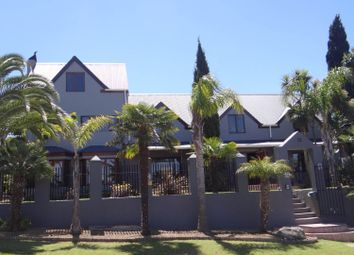 Thumbnail 4 bed detached house for sale in Ebony Street, Bellville, South Africa