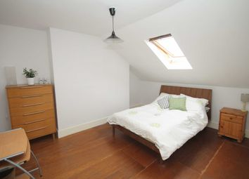 Thumbnail 4 bed property to rent in Cherington Road, London