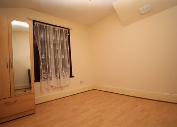 Thumbnail Room to rent in Raymond Road, London