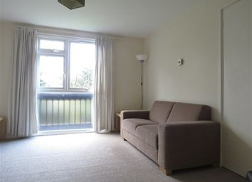 Thumbnail 1 bed flat to rent in Maresfield, Croydon