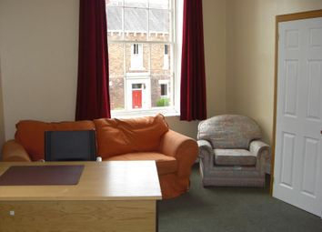 Thumbnail 6 bed shared accommodation to rent in Howard Place, Carlisle