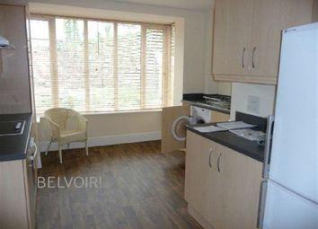 Thumbnail 1 bed flat to rent in Jubilee Drive Plot, 38, Jubilee Drive, Plot 38, Birmingham