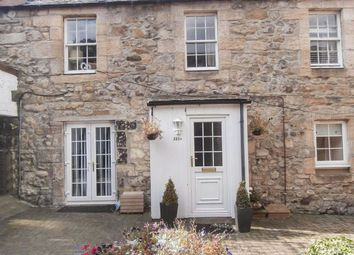 Thumbnail 1 bed flat to rent in High Street, Linlithgow