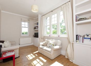 Thumbnail 1 bed flat to rent in Swaffield Road, Earlsfield