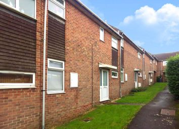 Thumbnail 3 bed terraced house to rent in Francklyn Acre, Marlborough, Wiltshire