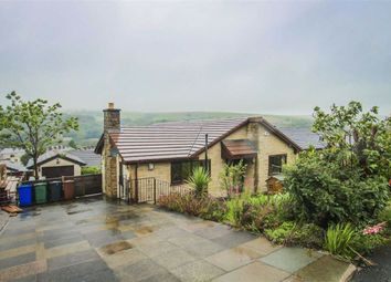 5 bed detached house for sale in Saunders Close, Crawshawbooth, Lancashire BB4