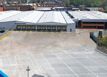 Thumbnail Light industrial to let in Hanson Point, Middleton Central, Manchester, Greater Manchester