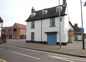 Thumbnail Office to let in 8A Merstow Green, Evesham, Worcestershire