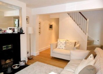 Thumbnail 4 bed semi-detached house to rent in Hitchen Hatch Lane, Sevenoaks