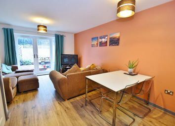 2 bed terraced house for sale in Heath Field Green, Salford M6