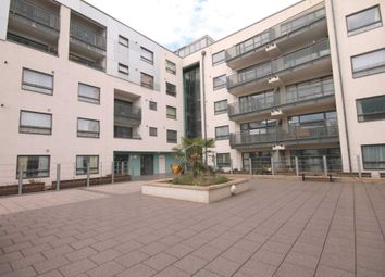 Thumbnail 2 bed flat to rent in Erith High Street, Erith