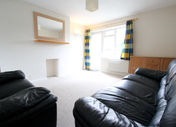 Thumbnail 1 bed flat to rent in The Burrell, Westcott, Dorking