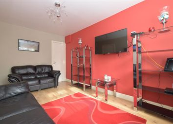 Thumbnail 4 bed end terrace house for sale in Emanuel Street, Portsmouth, Hampshire