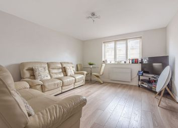 2 bed flat for sale in Stanley Close, London SE9