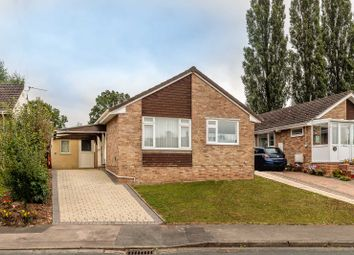 Thumbnail 1 bed detached bungalow for sale in Lakeside Avenue, Lydney