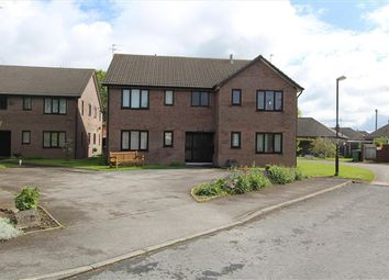1 bed flat for sale in Westlands Court, Thornton Cleveleys FY5